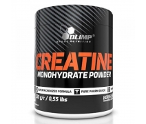 Olimp Creatine Powder Super  250 Gr