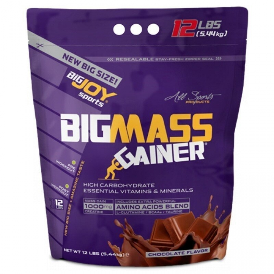 big-joy-big-mass-5440-gr-resim-781.jpeg