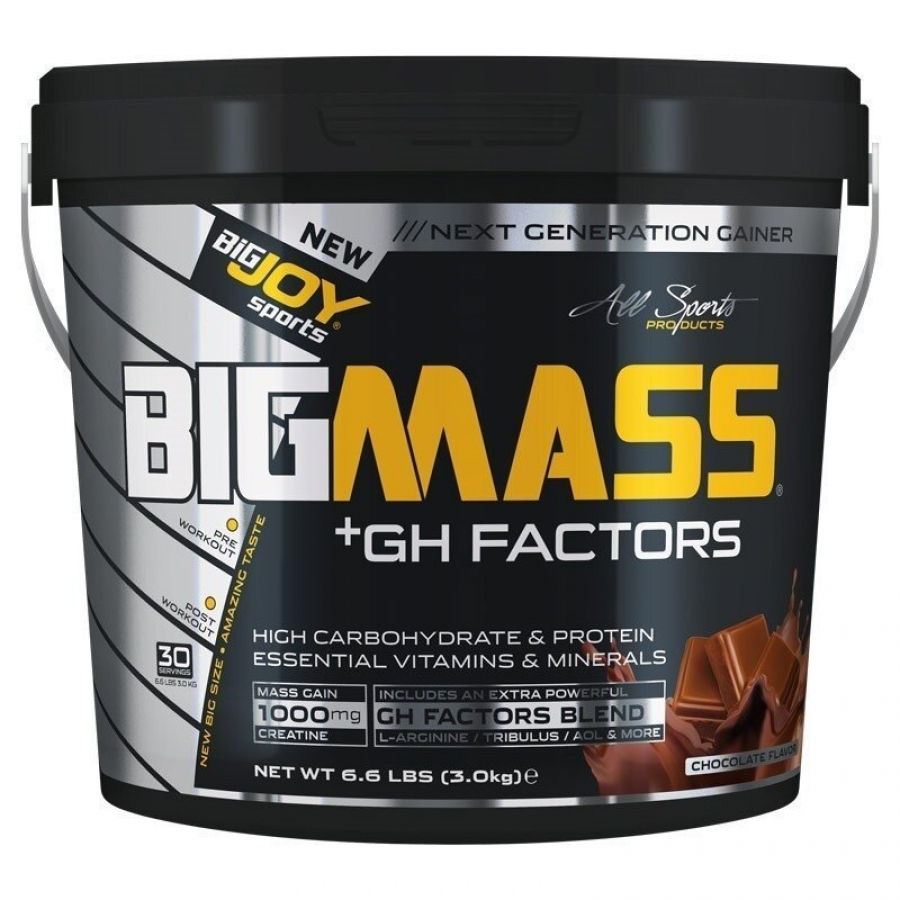 bigjoy-big-mass-gh-factors-3000-gr-resim-792.jpeg